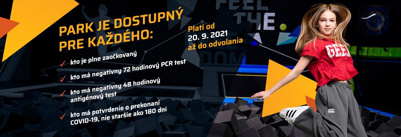 cyberjump081621desk